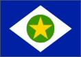 banner_mato-grosso