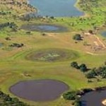 wildnis-des-pantanal_ganz-ohne-massentourismus