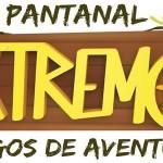Pantanal-Extremo-Brasileiro-de-SUP-Maratona-3