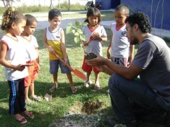 pantanal-projeto