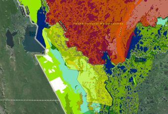 geo-pantanal