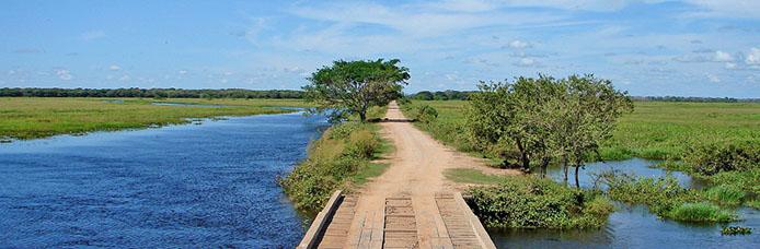 1pantanal-landschaft-klaus
