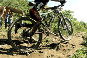mountain-bike-pantanal