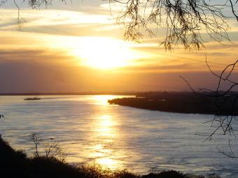 rio-parana