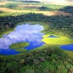 pantanal-003