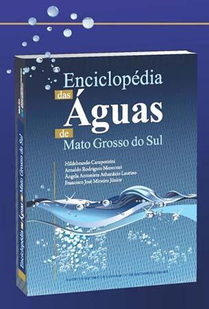 Enciclopedia das Aguas