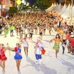 carnaval-ladario-ms-gov-br