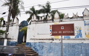 cid_casa_do_artesao_interna