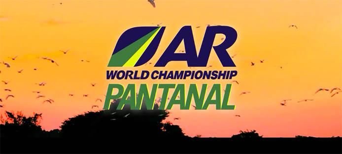ar-pantanal