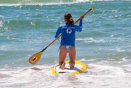 praia do campeche-surf_3835