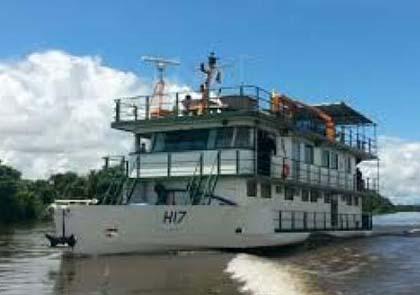 Sicherheit Pantanal_Divulgacao