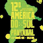 Festival der Kulturen im Herzen des Pantanal