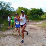 "Corumbá erwartet 1.500 Athleten zum ""Pantanal Extremo"""