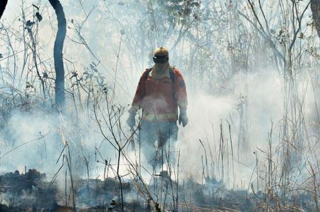 Feuerwehreinsatz_Antonio Cruz AgenciaBrasil