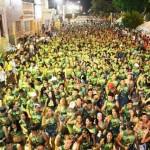 Pantanal bietet sowohl für Karnevalmuffel als auch Karnevalsfans Attraktionen