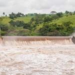 Klein-Wasserkraftwerke des Pantanals bereiten Forschern große Sorgen
