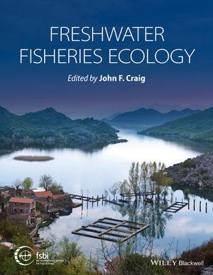 Suesswasserfisch-Kompendium