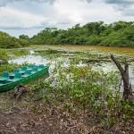 Pantanal stellt Kultur und Naturattraktionen in FIT-Messe vor