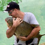 Pantanal-Aquarium soll internationales Forschungs- und Studienzentrum werden