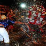"""""""Festa Junina"""" des Pantanals wird brasilianisches Kulturgut"""
