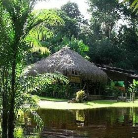 Cristalino-Jungle-Lodge0_280