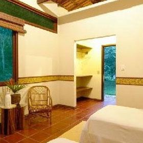 Cristalino-Jungle-Lodge2_280