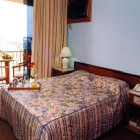 Hotel Palace Mato Grosso1