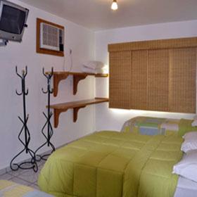 Hotel Porto Jofre1_280