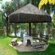 Jardim d´Amazonia Eco Lodge