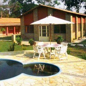 Puma Lodge2